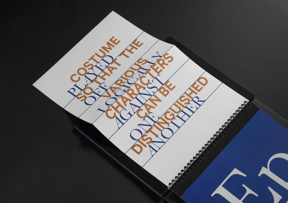 C_Konarkowska_Typographers_Stage_9.jpg