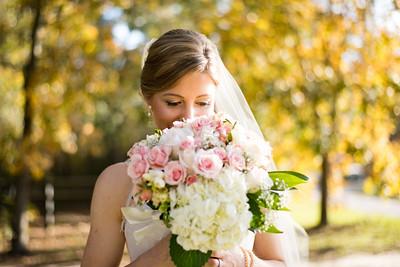 Wedding at Pepper Plantation in Charleston, SC