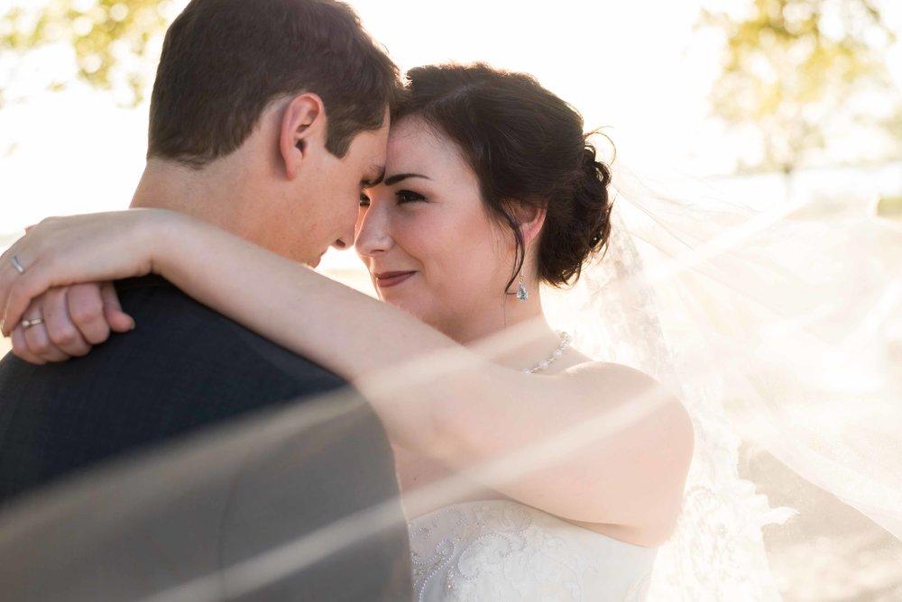 Charleston Wedding Photography: Charleston Marriot