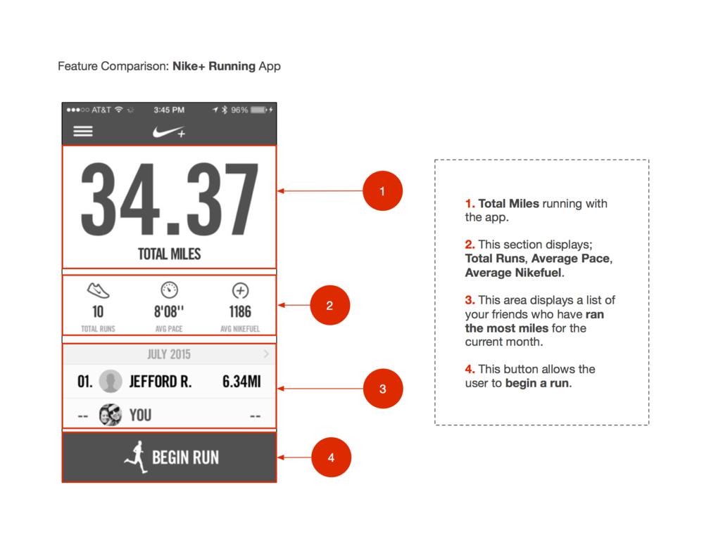 Nike+ Running.png