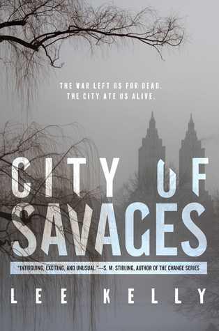 city of savages.jpg