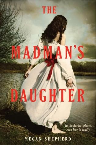 the madman's daughter.jpg