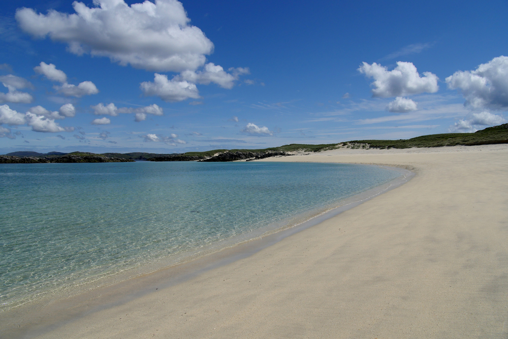 Little Bernera Beach.jpg