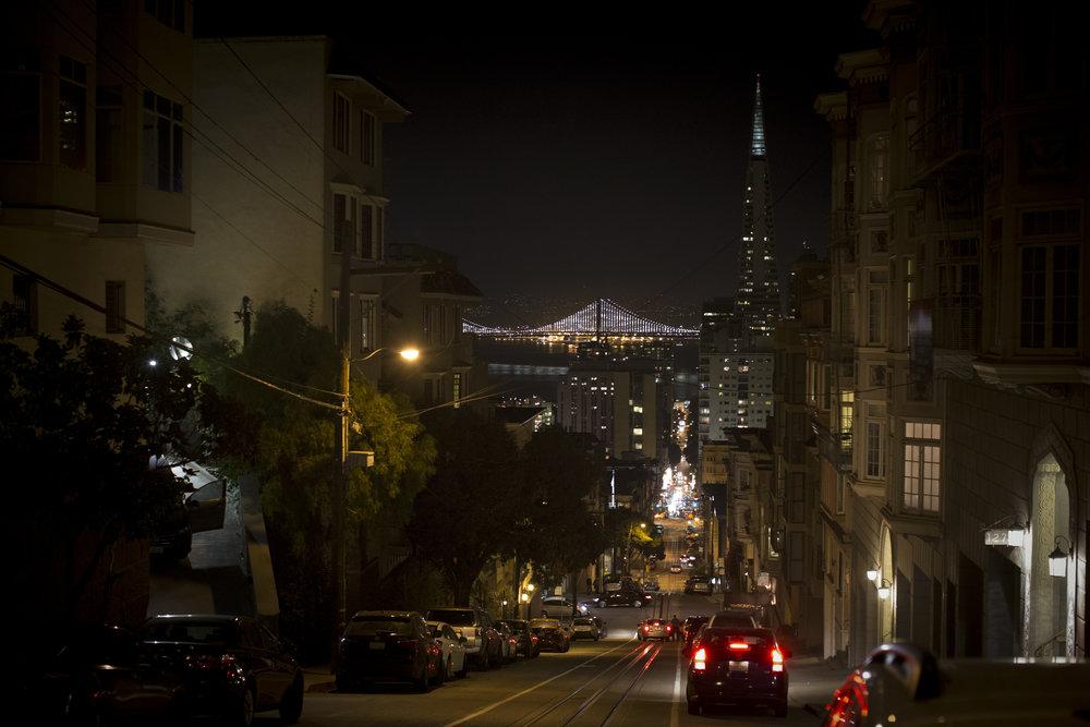 SF_Street_01.jpg