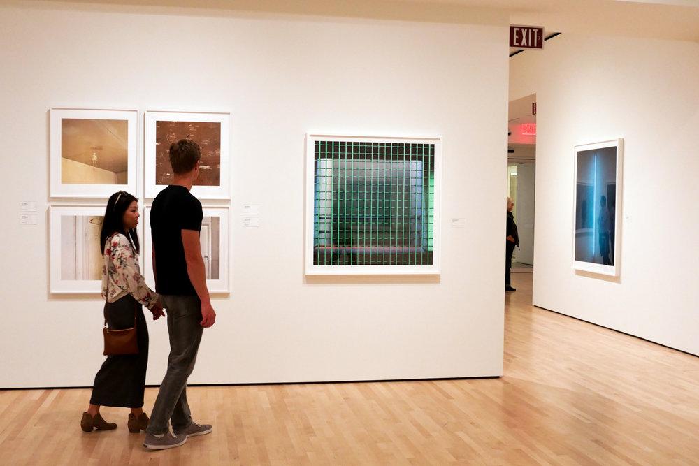 MOMA Photo.jpg