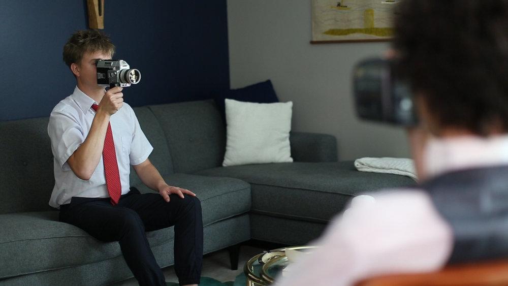 Gabe Couch.jpg