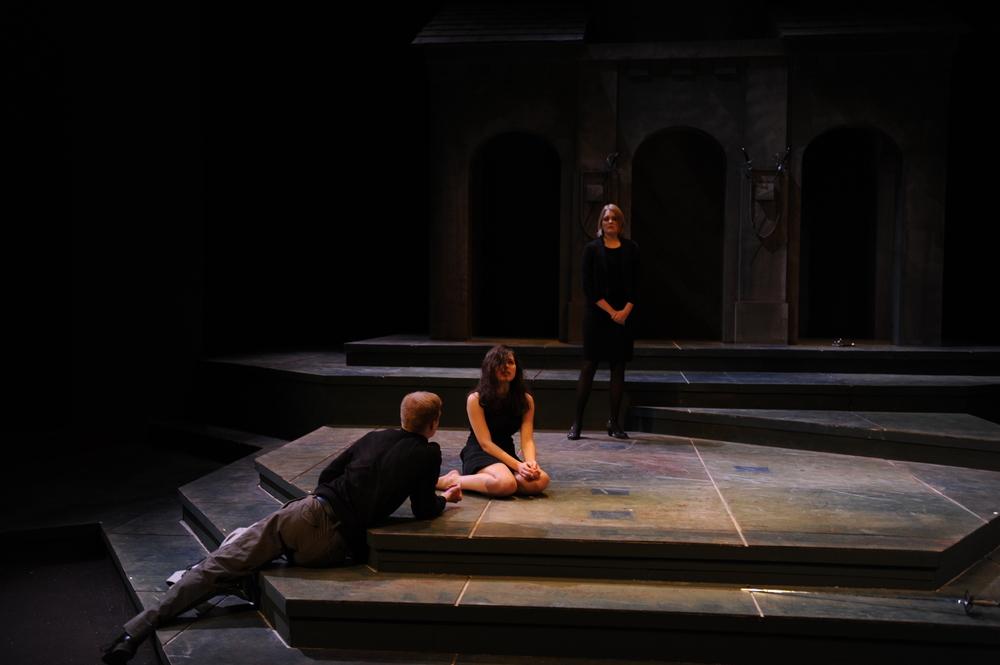 Hamlet_438.JPG