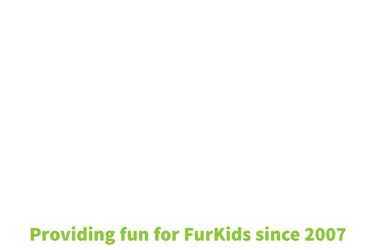 The FurKid Company