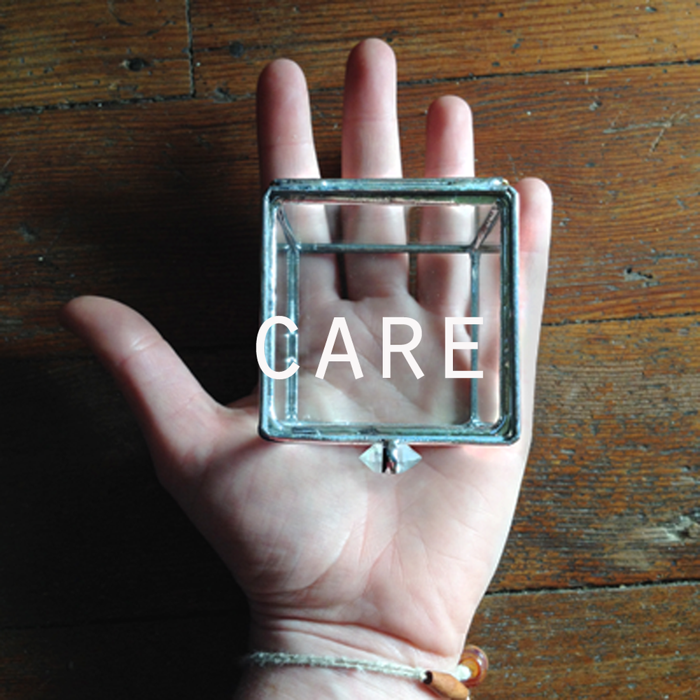 care4.png