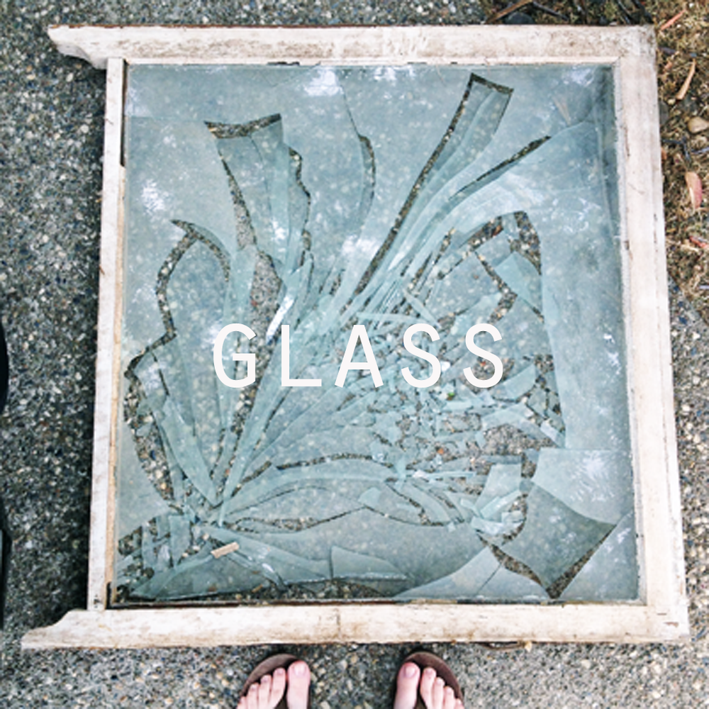 glass3.png