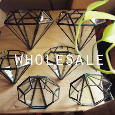 wholesale1.png