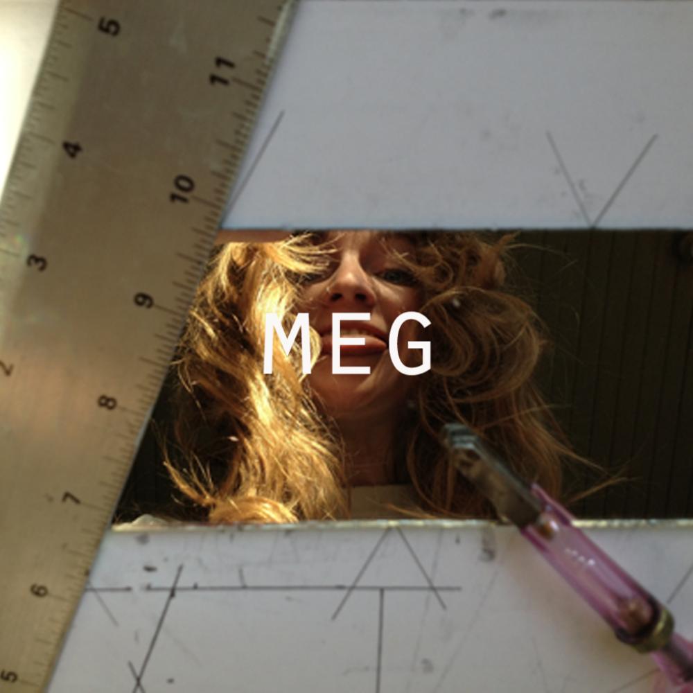 meg5.png