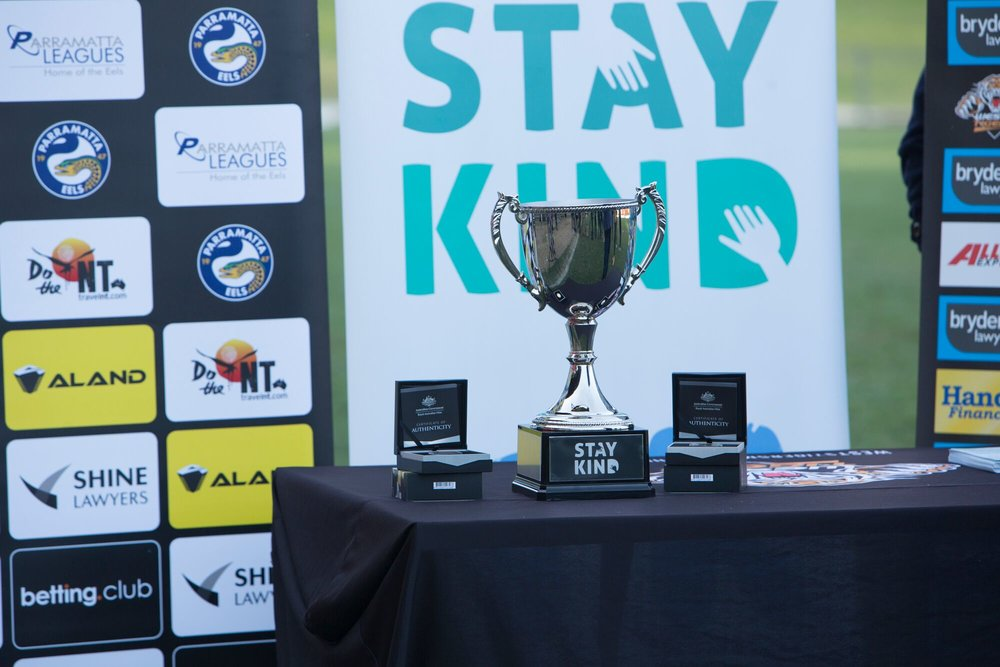SK Cup2.jpg