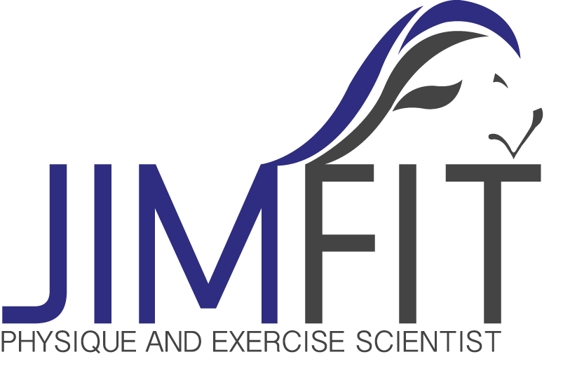 jimfit-finished-logo.png