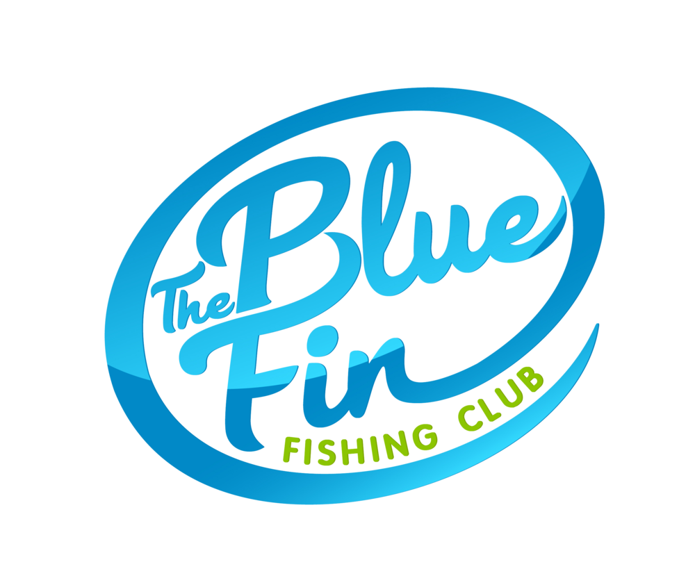 THE BLUE FIN logo(glossy colors).png