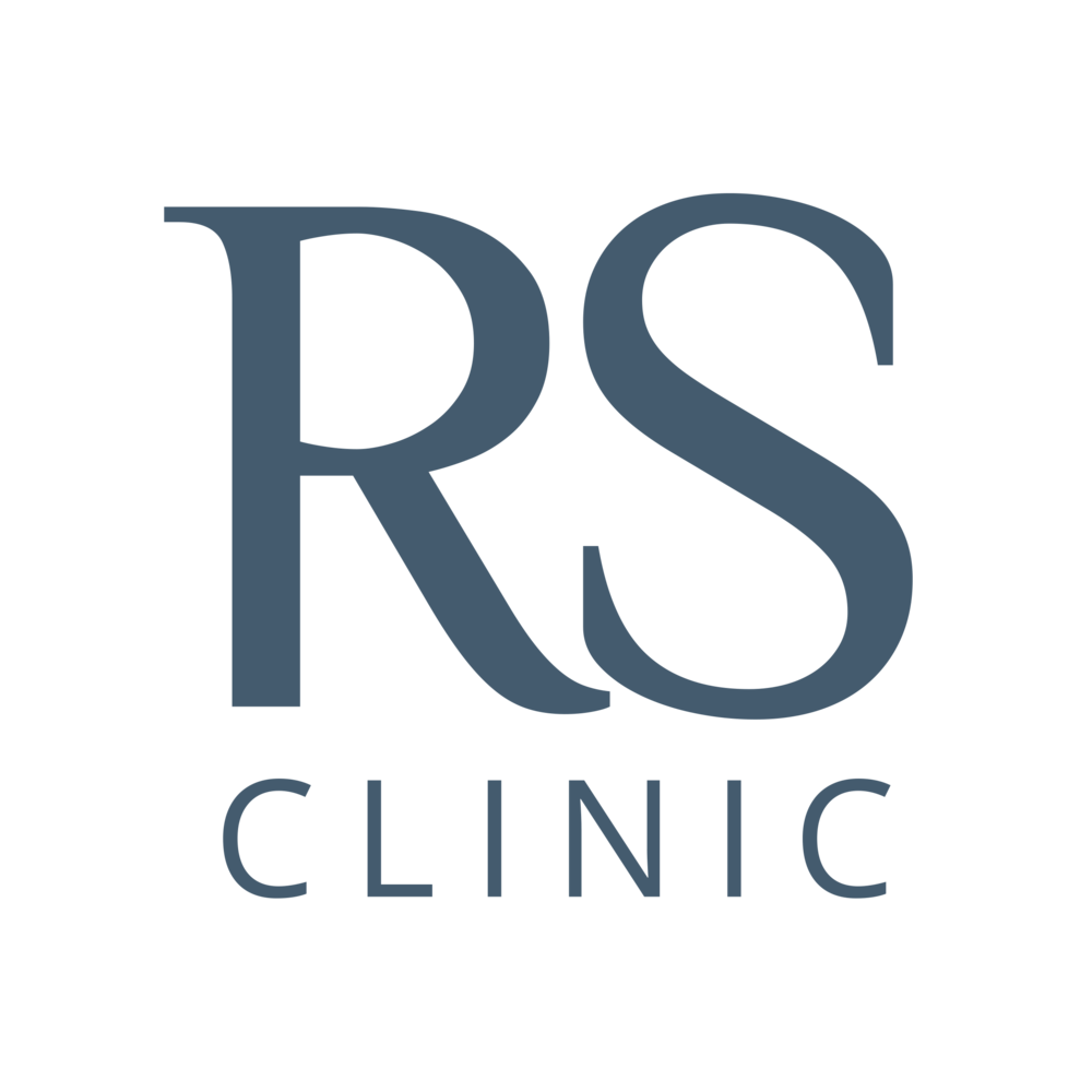 RS Clinic Icon Steel RGB HR.png