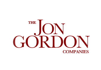 Jon Gordon Newsletter, January 18, 2016