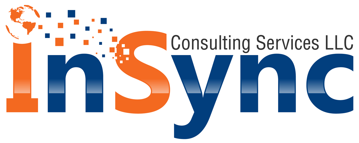 InSync Consulting