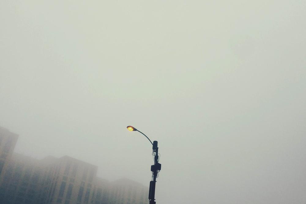 ambientlamp.jpg