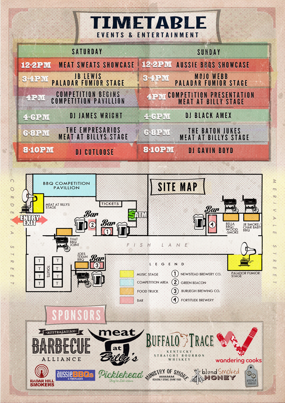 BBQ Fest 8 (Timetable & Map).jpg
