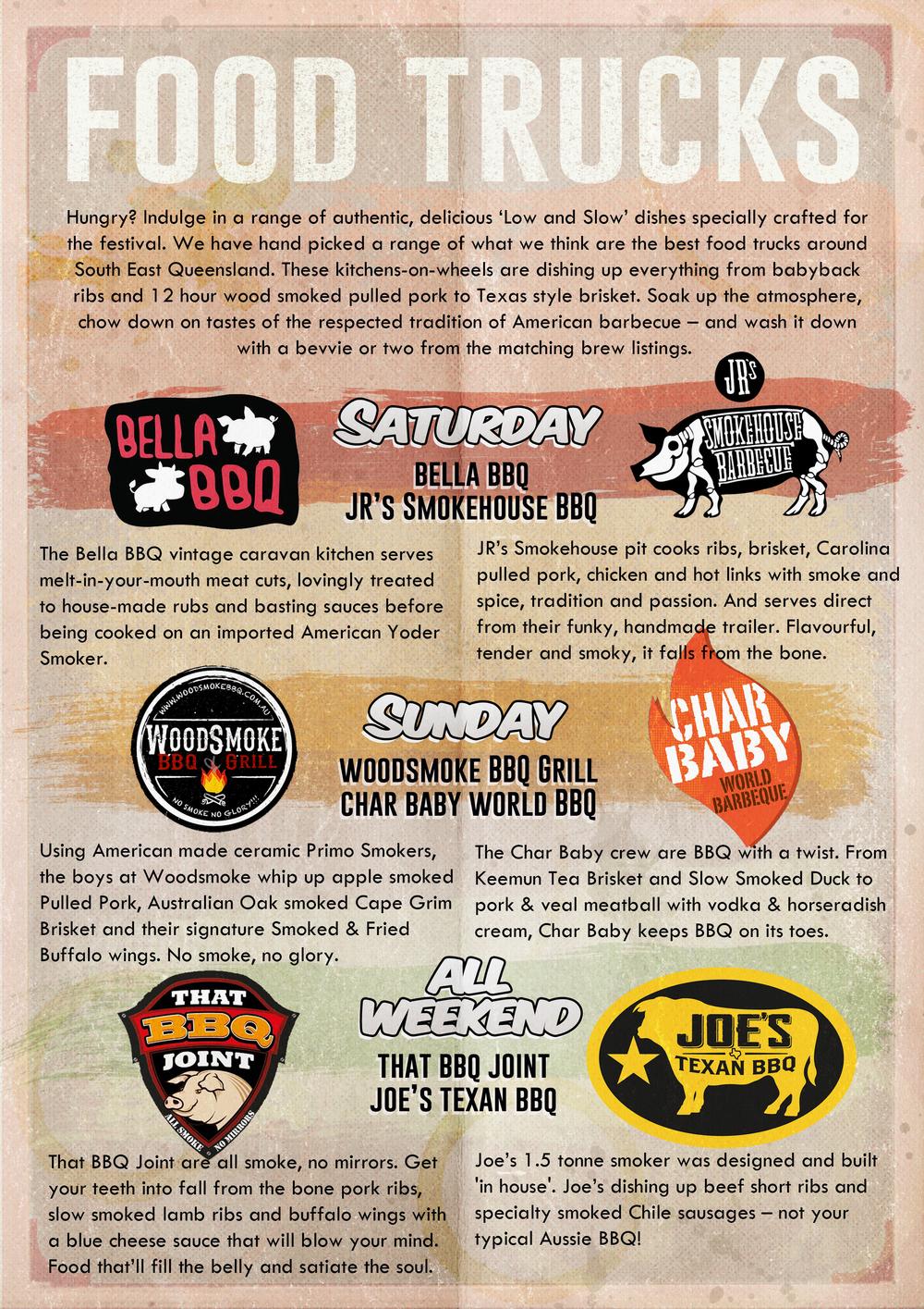 BBQ Fest 5 (Food Trucks).jpg