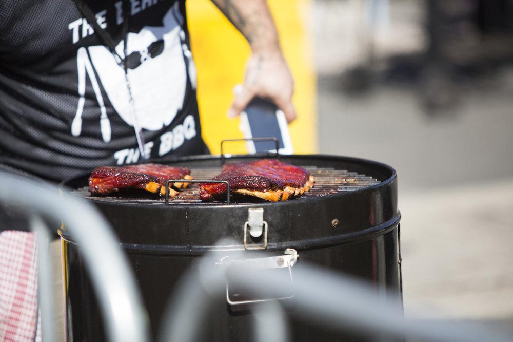 BBQ FEST_030.JPG