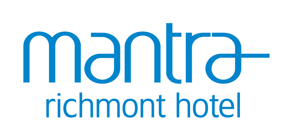 Mantra-Richmont-Hotel-RGB-logo-PNG (1).png