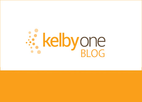k1blog2.jpg