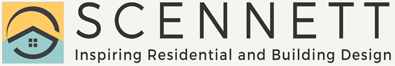 Scennett - Residential and Building Design