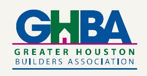 Member GHBA