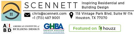 Scennett.com