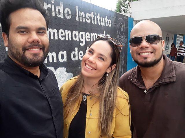 🗳 VOTADO! Pela primeira vez pude votar para realmente mudar o Brasil! #17 🇧🇷