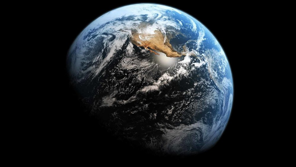 earth_wallpaper_hd_1080p_46649.jpg