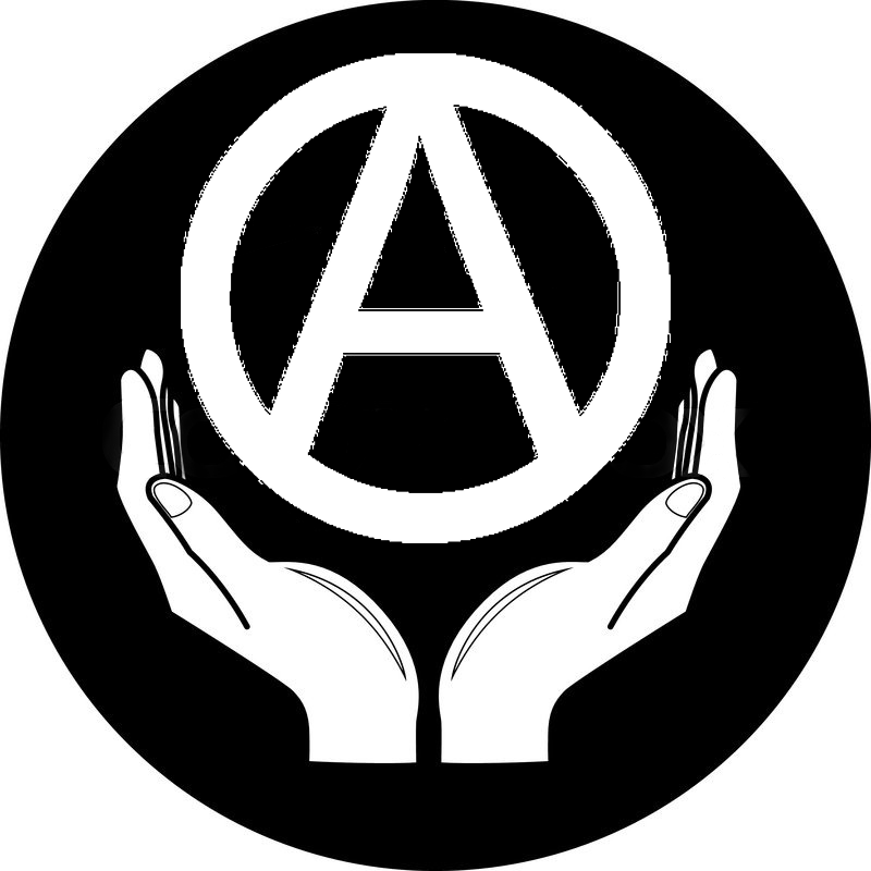 circle-a-hands-icon.png