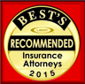 2015_Attorneys.jpg