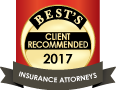 http://www.ambest.com/directory/mainimages/2017_atty.png