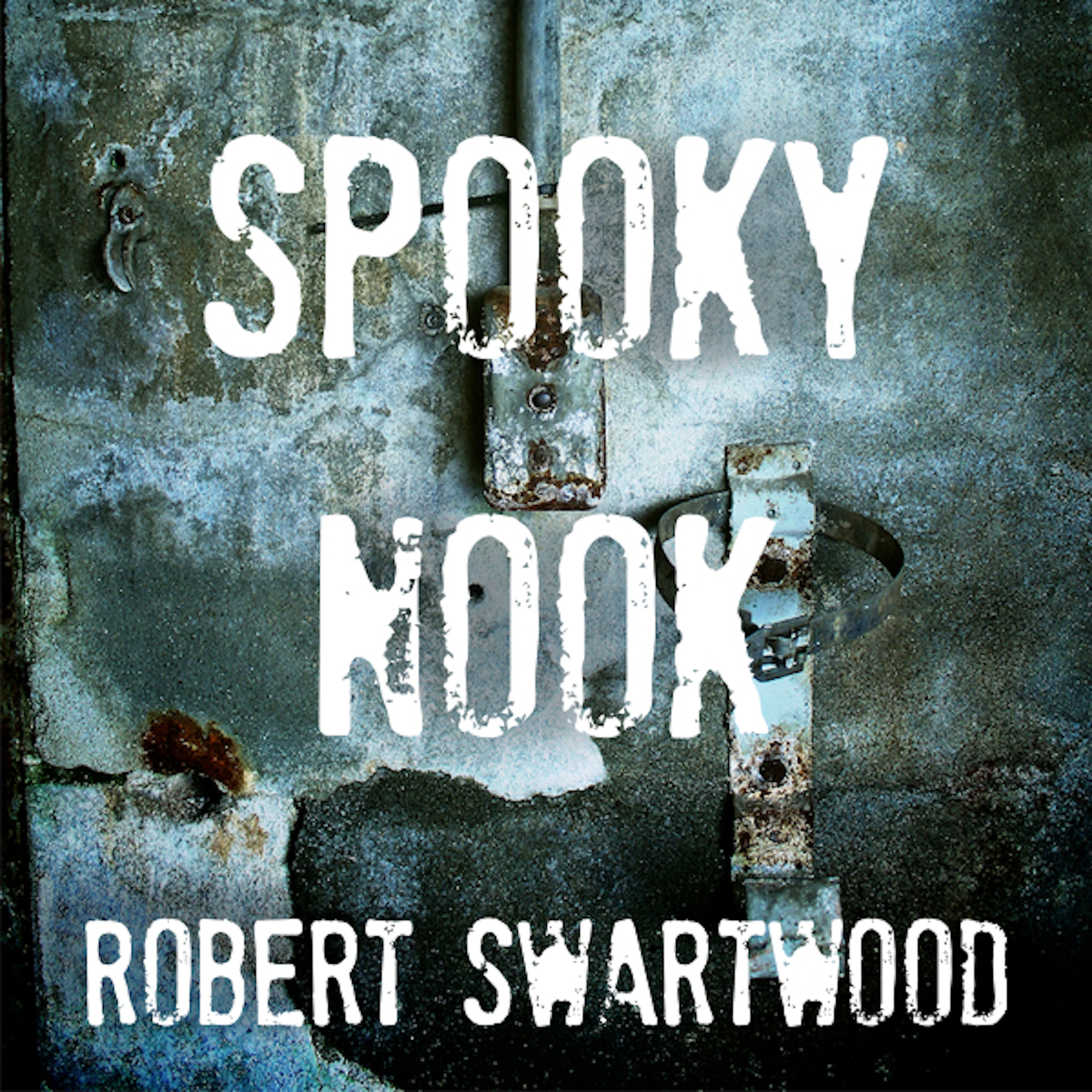 SpookyNookAudio9