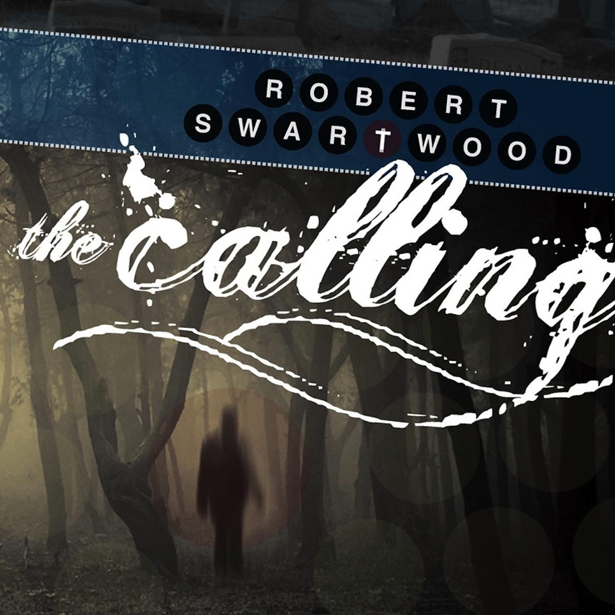 OA0461_SWT_Calling_04