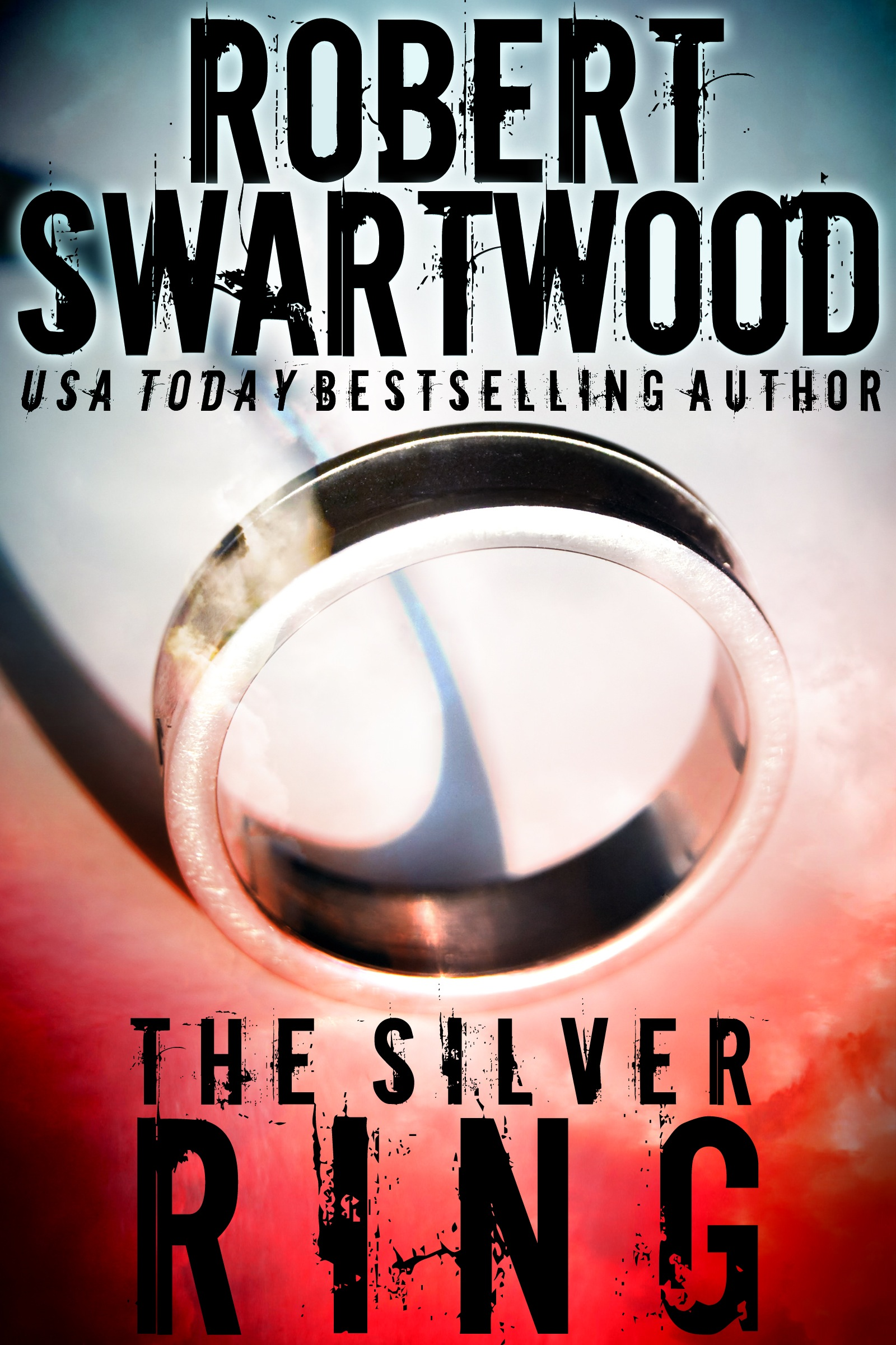 The Silver Ring8