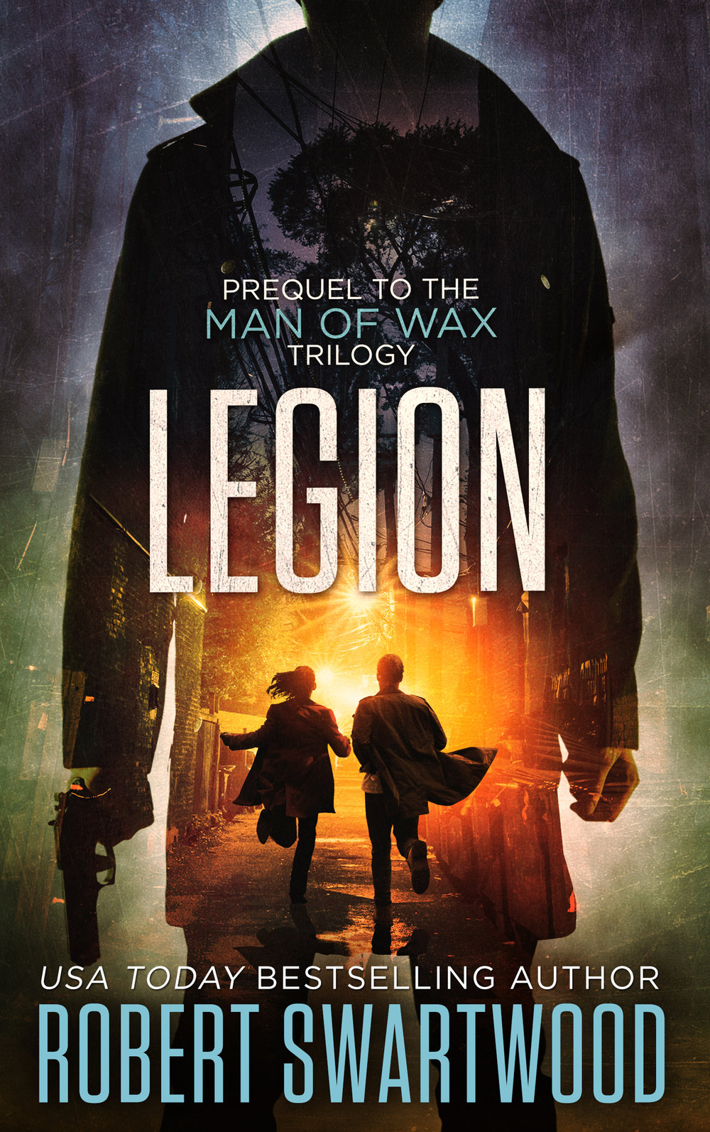 Legion 2017 - Ebook.jpg