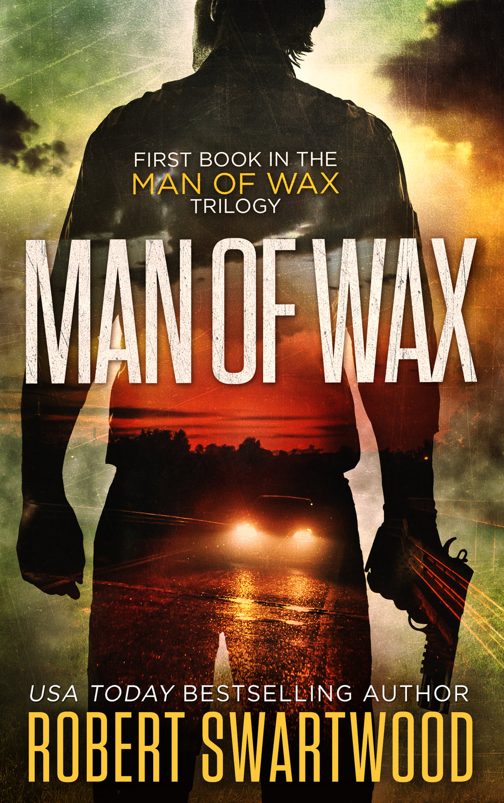 Man Of Wax - eBook.jpg