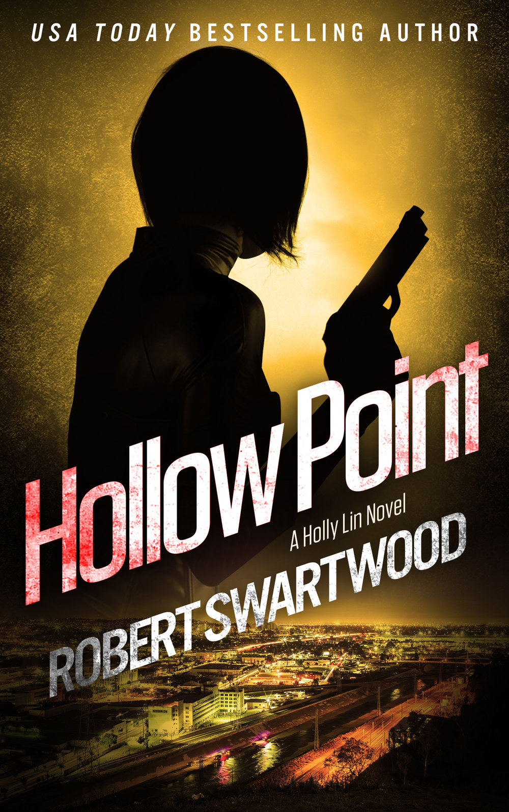 Hollow Point - Ebook.jpg