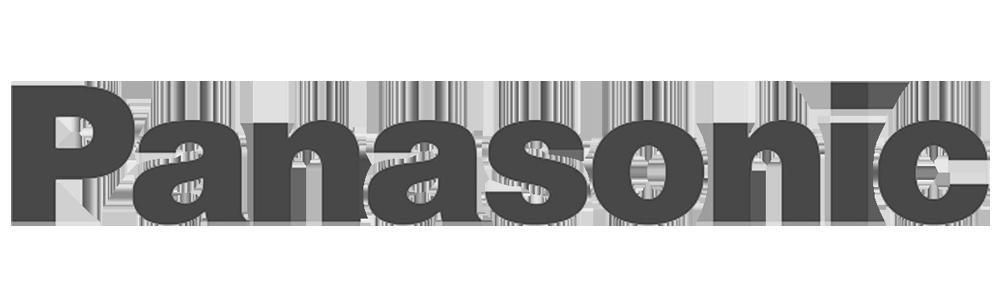 Panasonic_logo.png