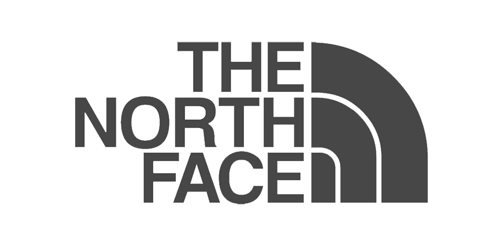 the-north-face-logo-S.png