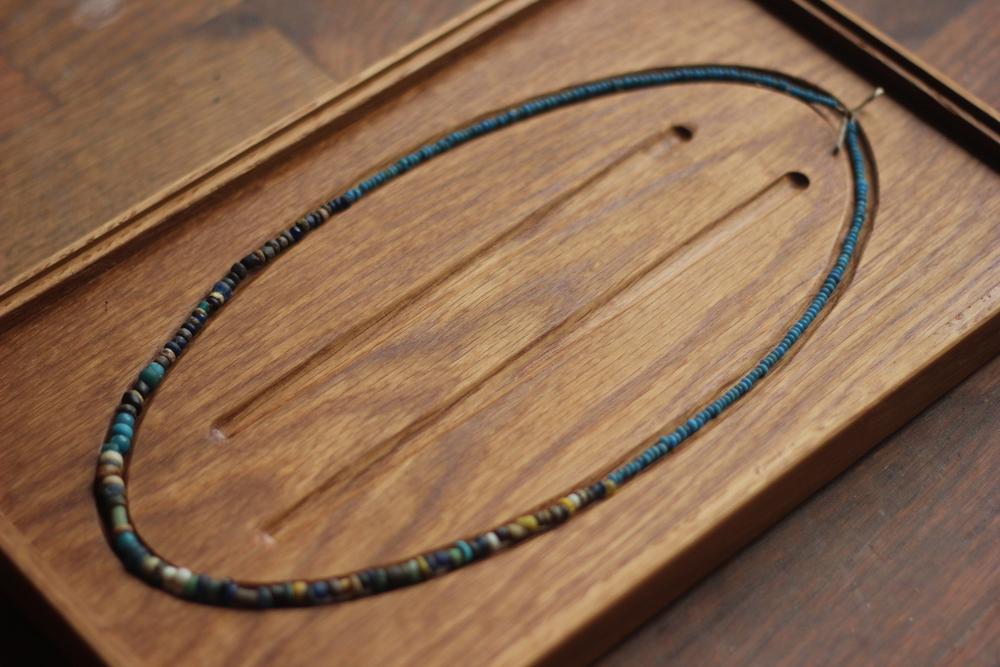 bobs bead hive_soho_2015_63-1.JPG