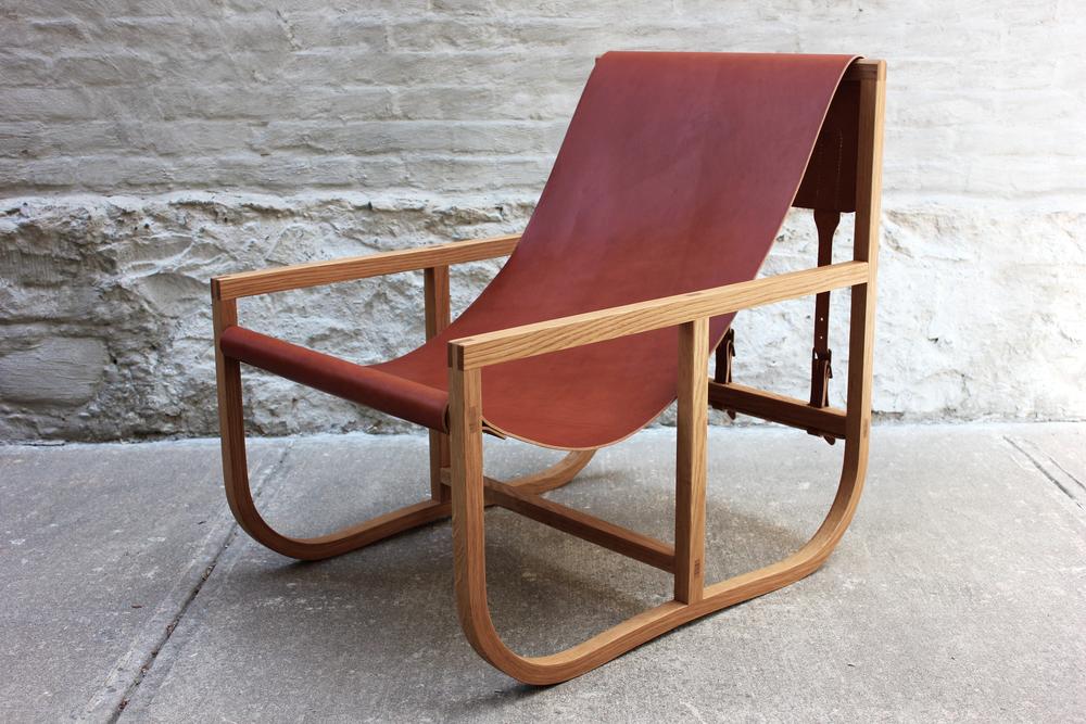 Sling chair_2_2016_0040.JPG