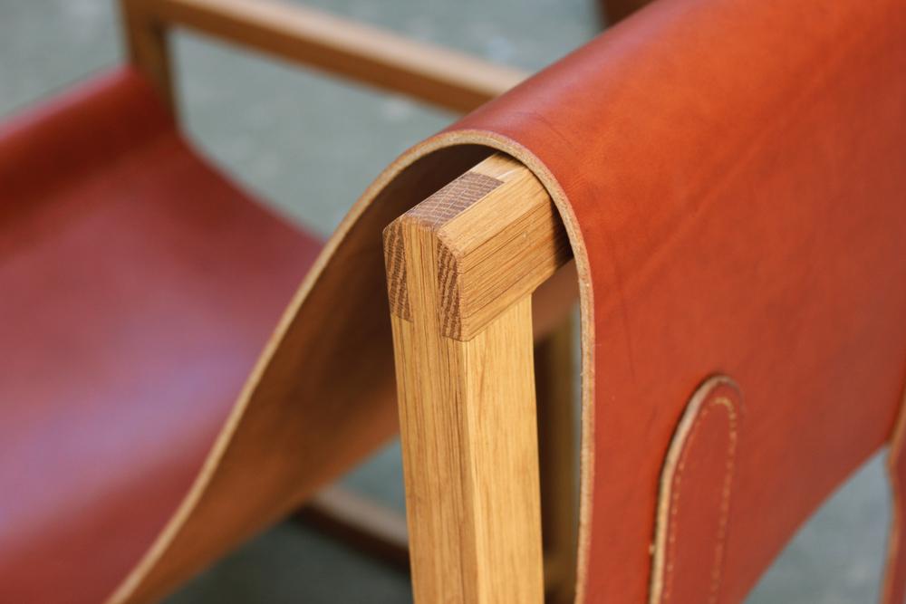 Sling chair_2_2016_0037.JPG