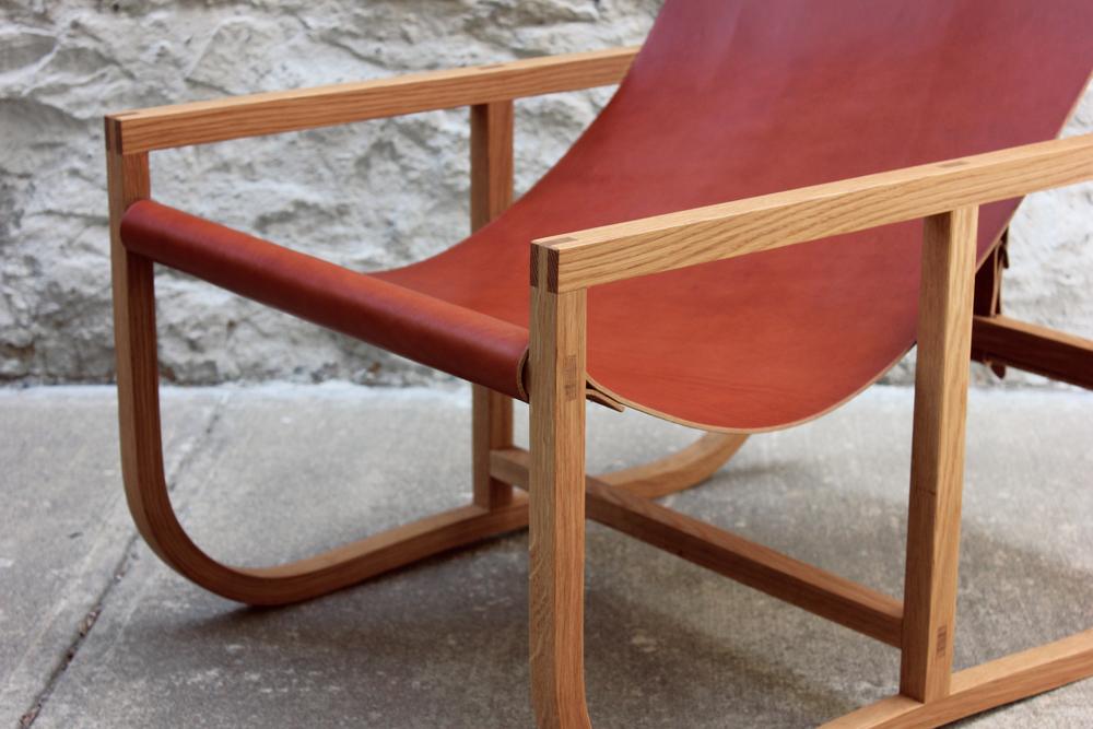 Sling chair_2_2016_0041.JPG