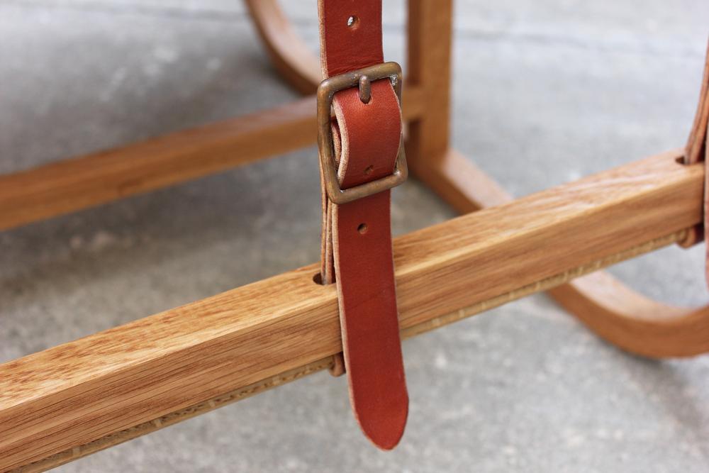 Sling chair_2_2016_0049.JPG