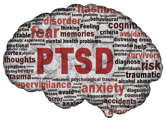 image source:  http://www.forbes.com/sites/toddessig/2015/12/02/post-traumatic-stress-disorder-ptsd-is-more-than-a-bad-story/#31ac76b313ad